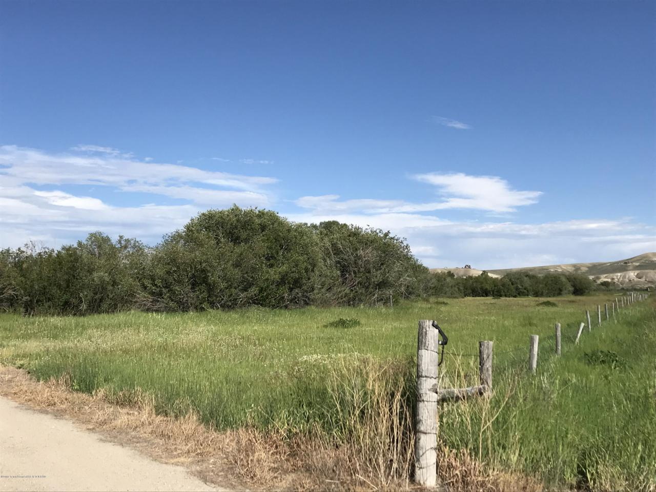 Prairie Creek Lane - Photo 1