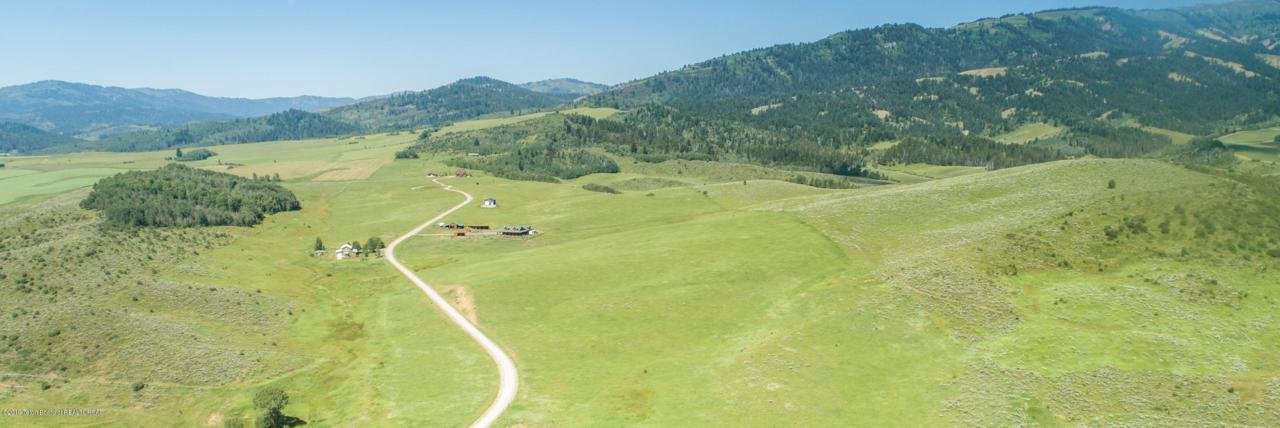 Lot 3 Black Mountain Ranches - Photo 1