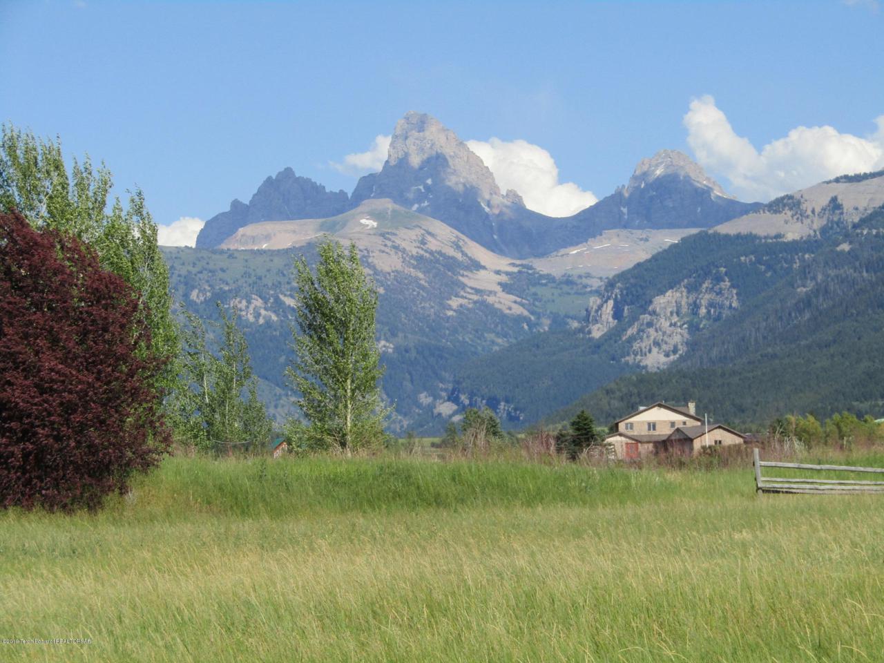 2925 Canyon View Rd - Photo 1