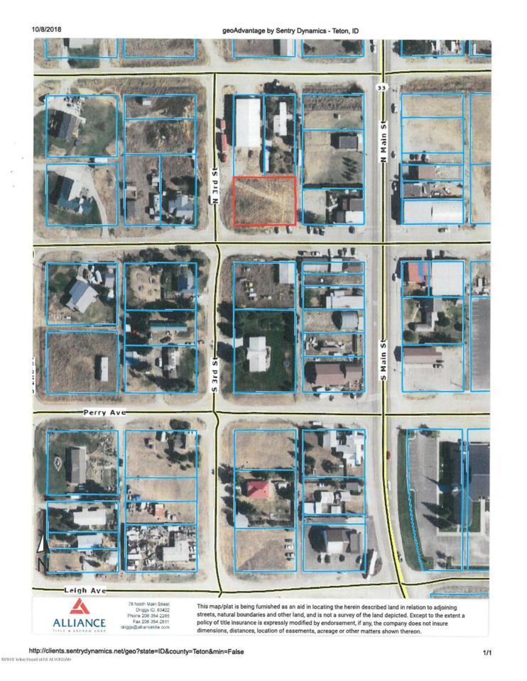 LOTS12-15 3RD STREET - Photo 1