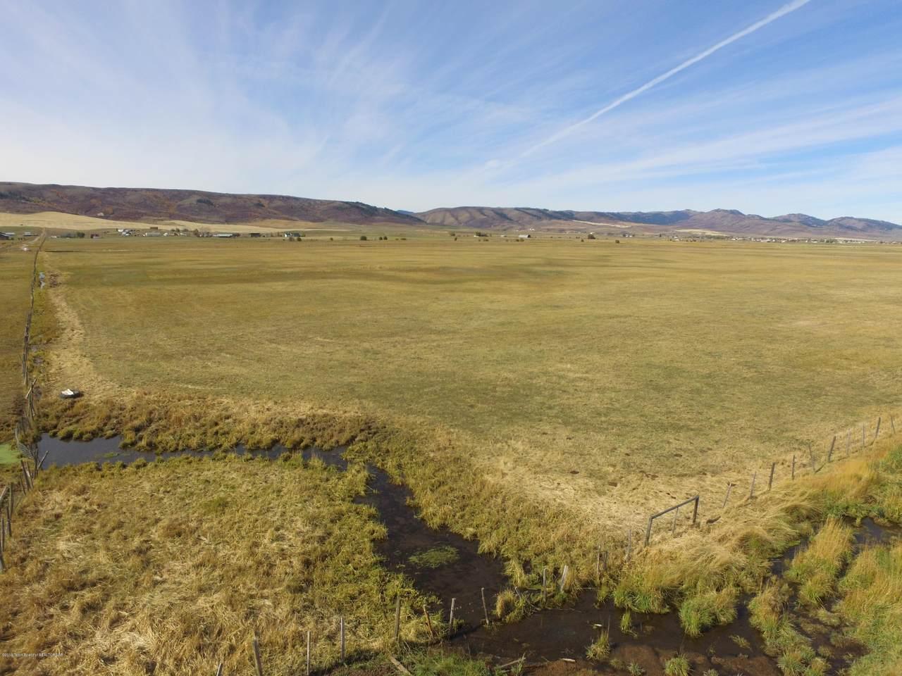 Meadow Nya Hwy 238 - Photo 1