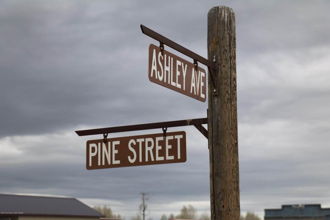 Pine Street - Photo 1