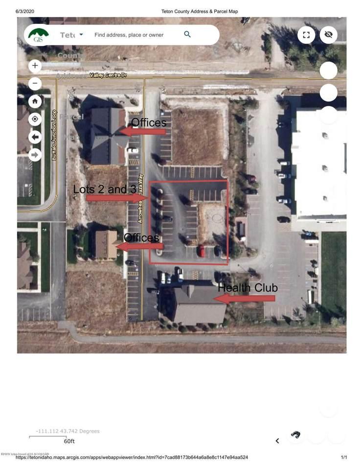 1265&1275 Arrowhead Plaza - Photo 1
