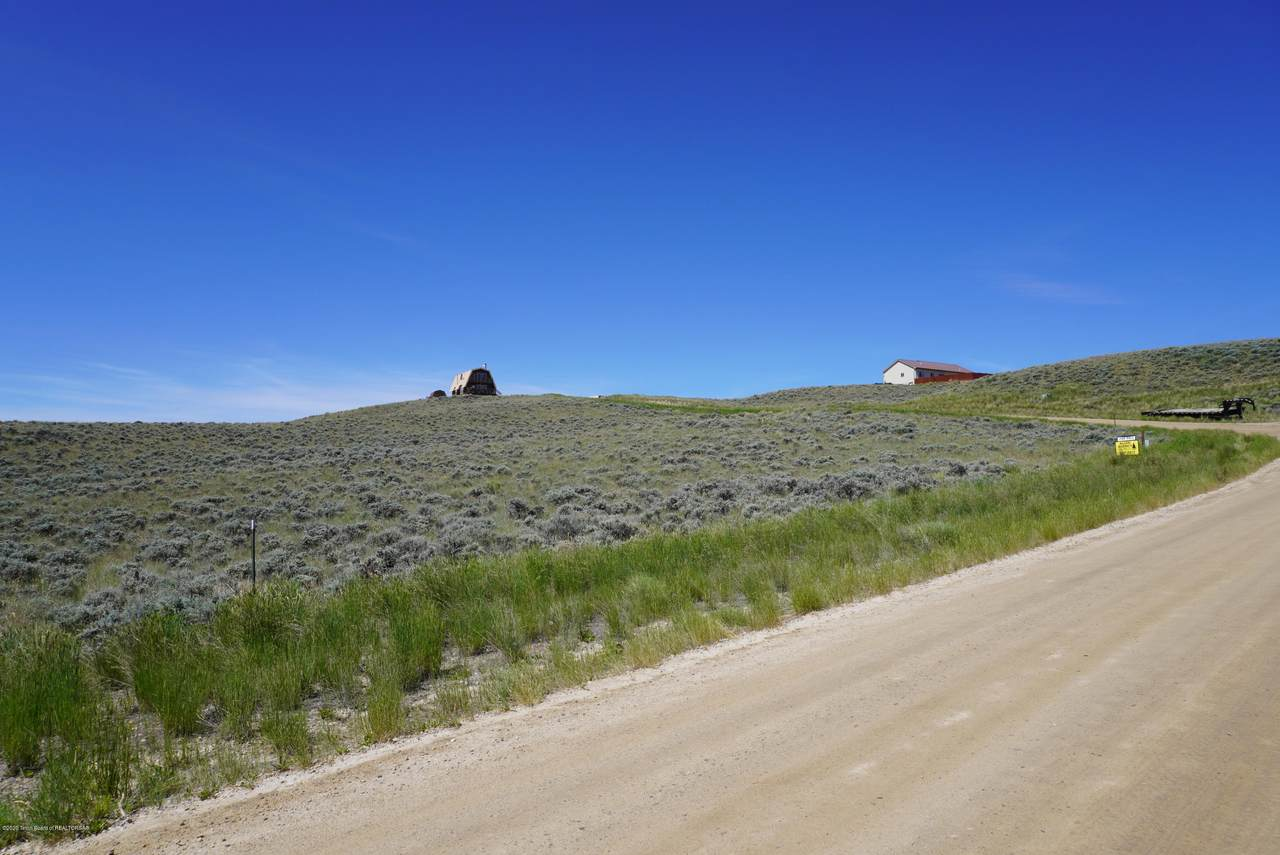 LOT 139 N Shoshone - Photo 1