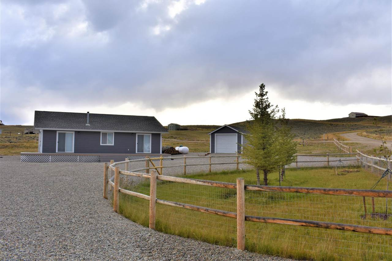 52 Shoshone Trail - Photo 1