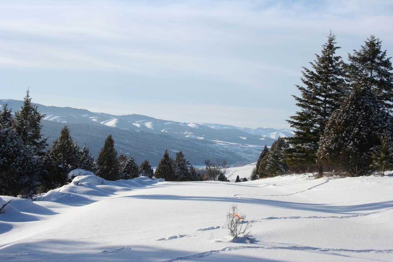 LOT23B3 Caribou Forest Circle - Photo 1
