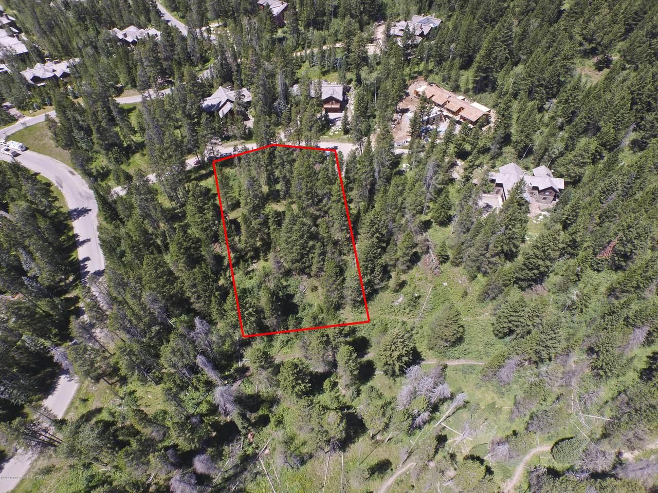 7750 Lower Granite Ridge Rd - Photo 1