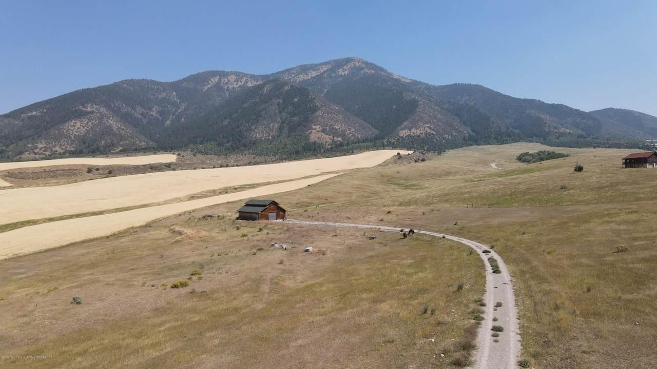 215 Mountain Maple Road - Photo 1