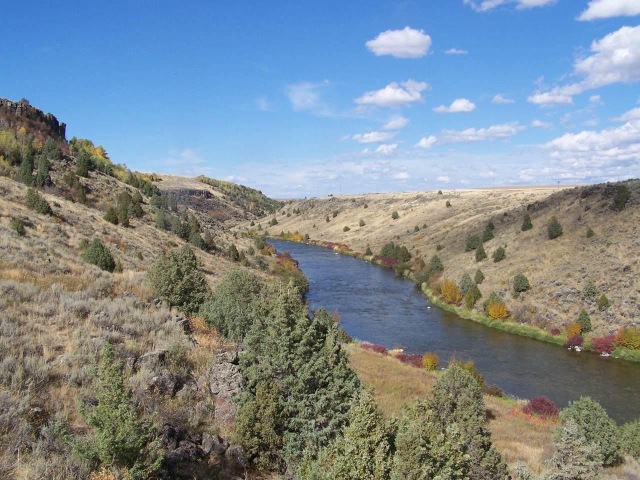 9750 River Rim Ranch Rd - Photo 1