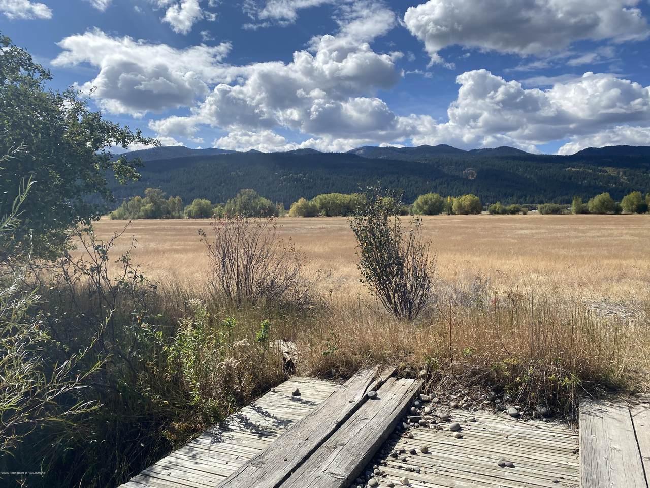 Old Irwin Road - Photo 1