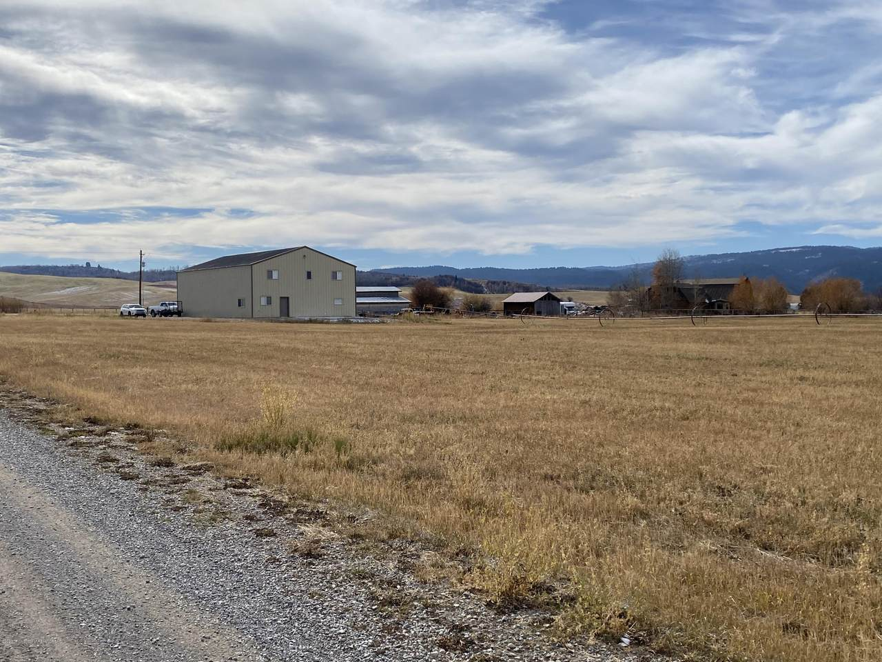 20 AC Off Co Rd 122 - Photo 1
