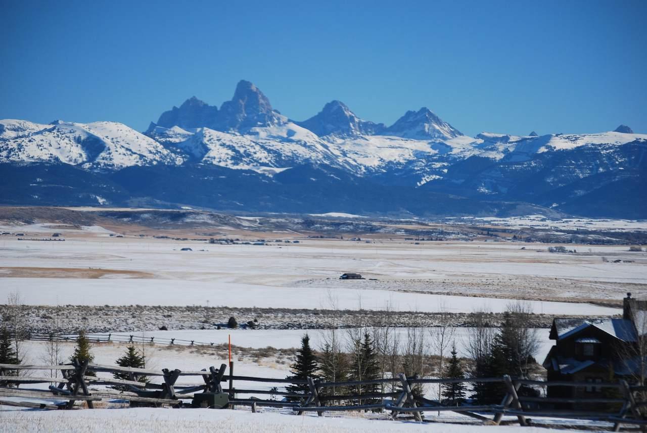 9030 River Rim Ranch Road - Photo 1