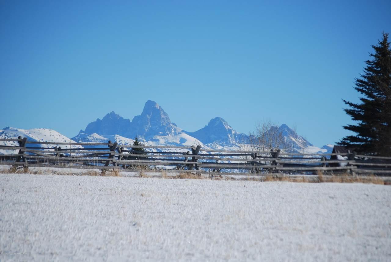 8910 River Rim Ranch Road - Photo 1