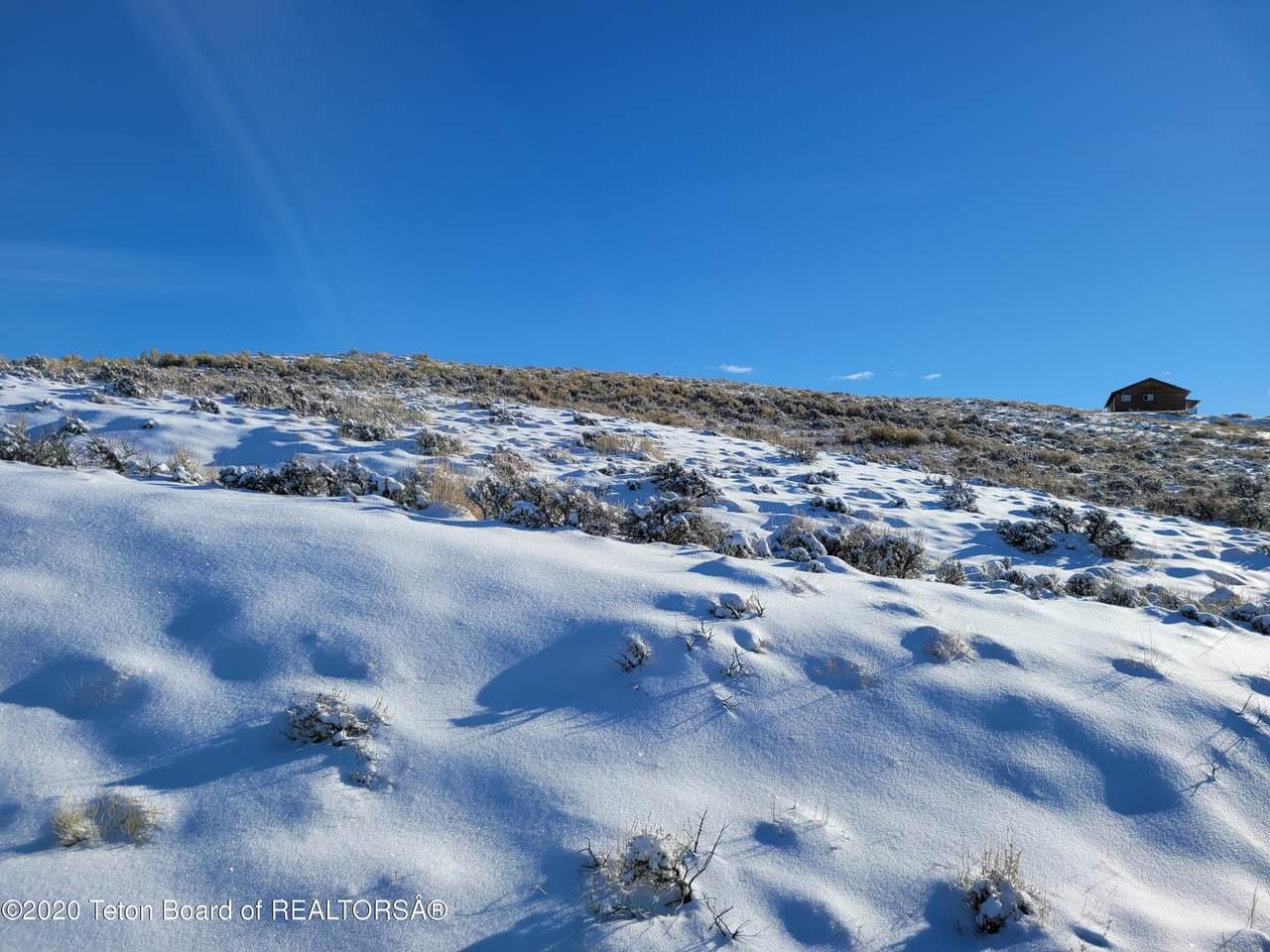 LOT 50 Sauk Trail - Photo 1