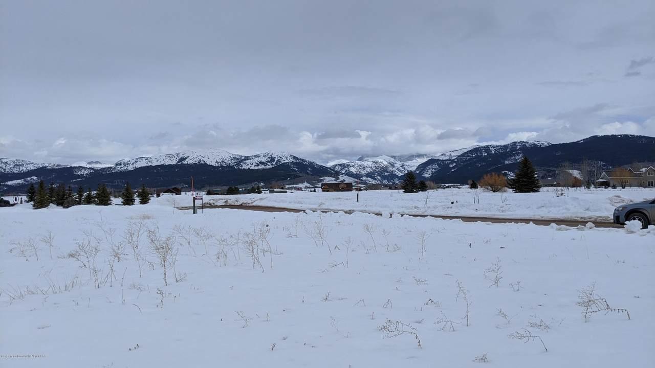 1698 Mt. Owen Rd - Photo 1