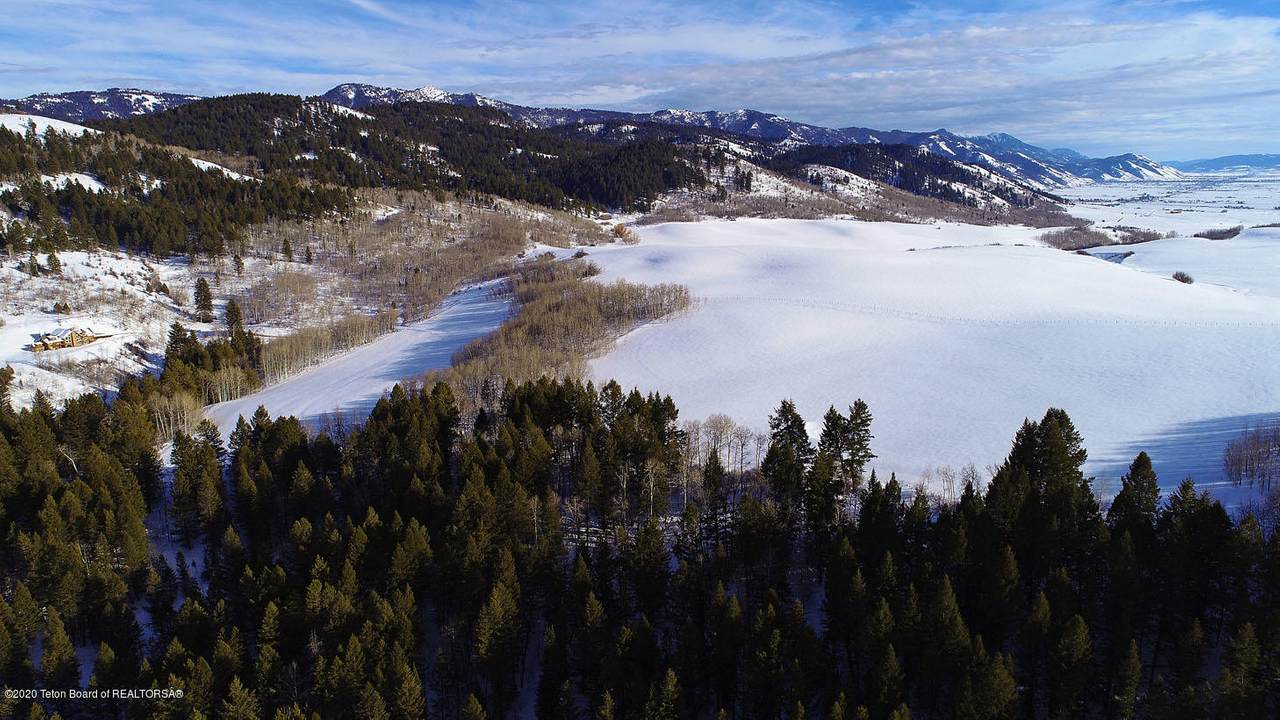 LOT 4 Wilderness - Photo 1