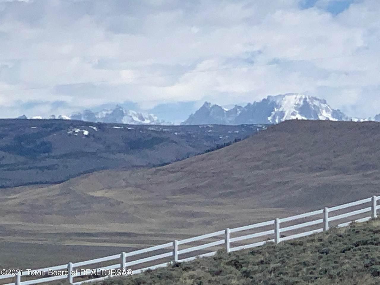 Badger Ridge Rd - Photo 1