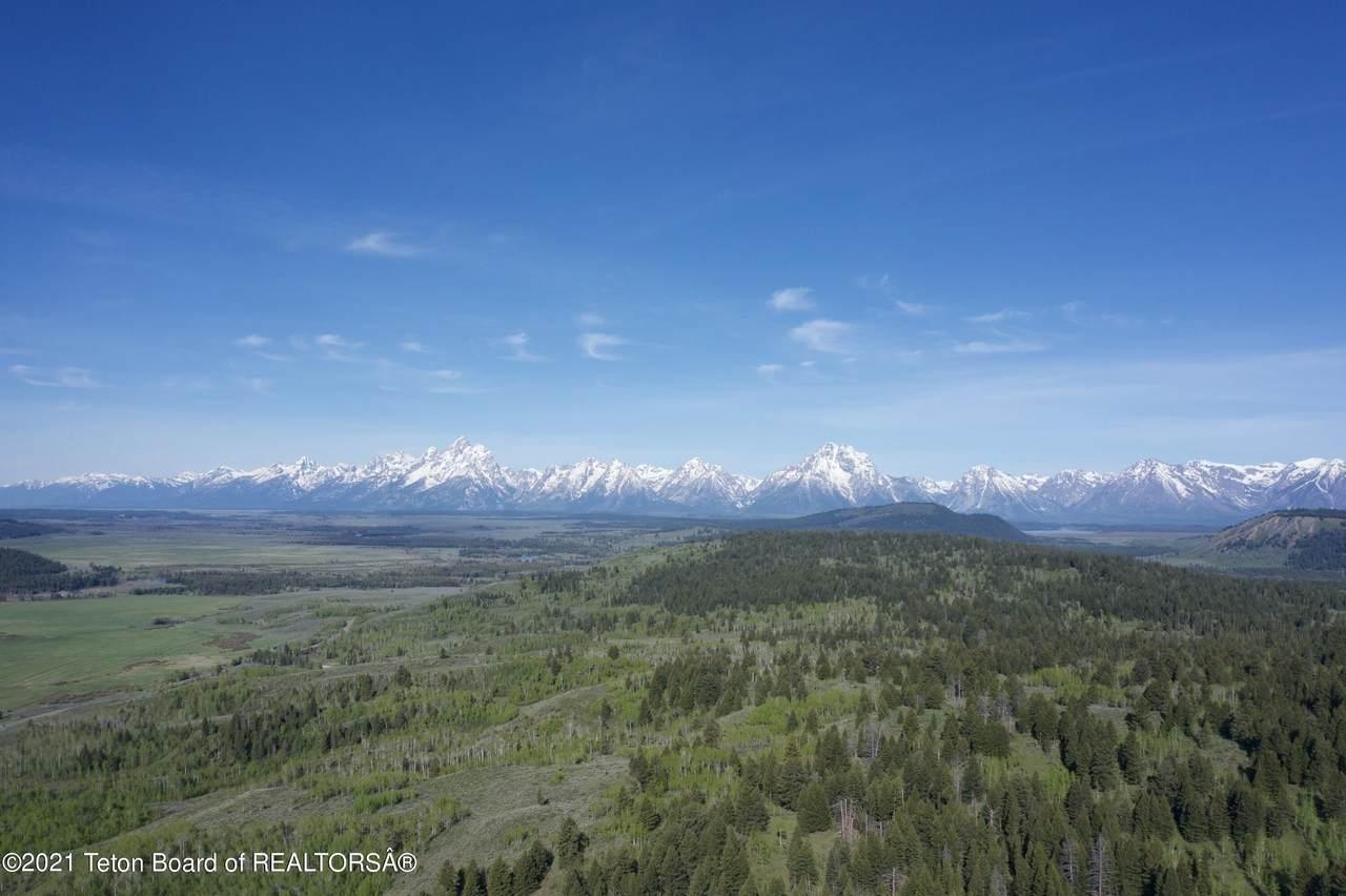 15100 Teton Wilderness Dr - Photo 1