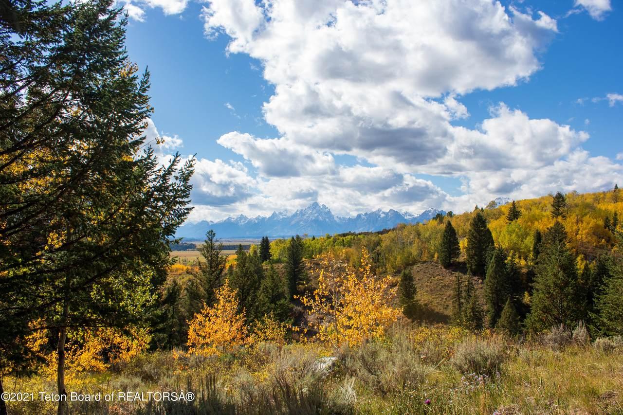 15120 Teton Wilderness Dr - Photo 1