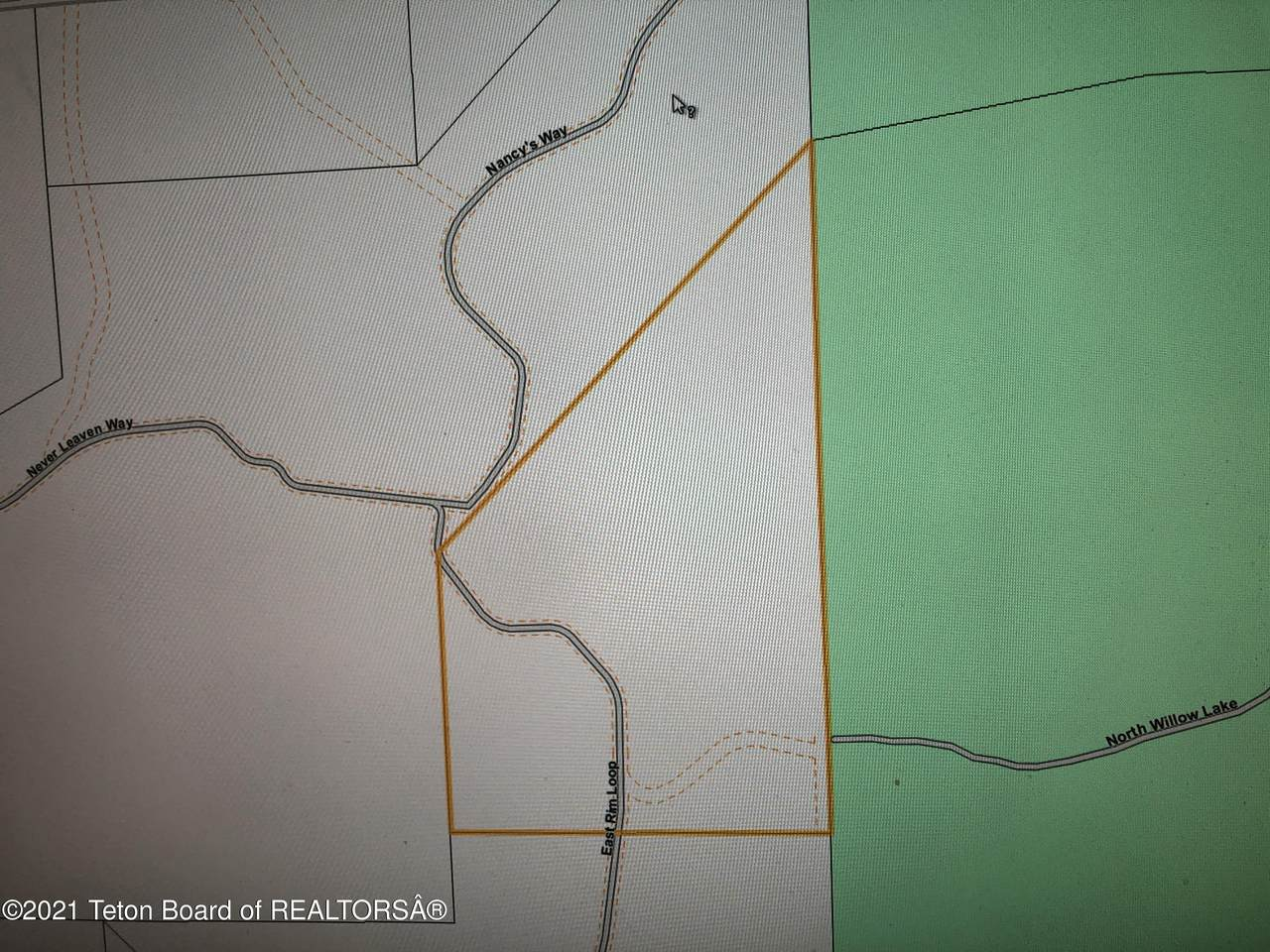 East Rim Loop - Photo 1