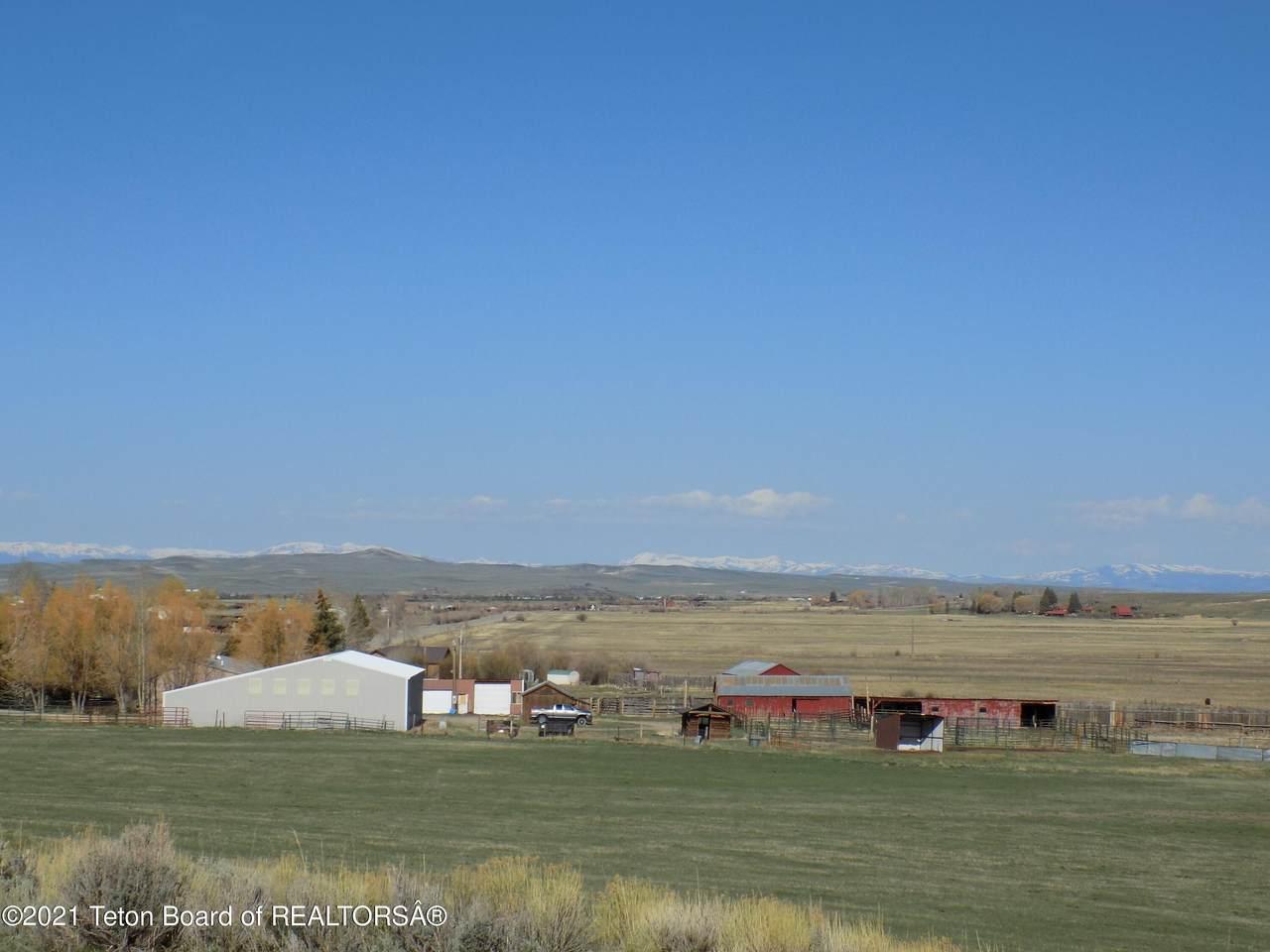 257 Pole Creek - Photo 1