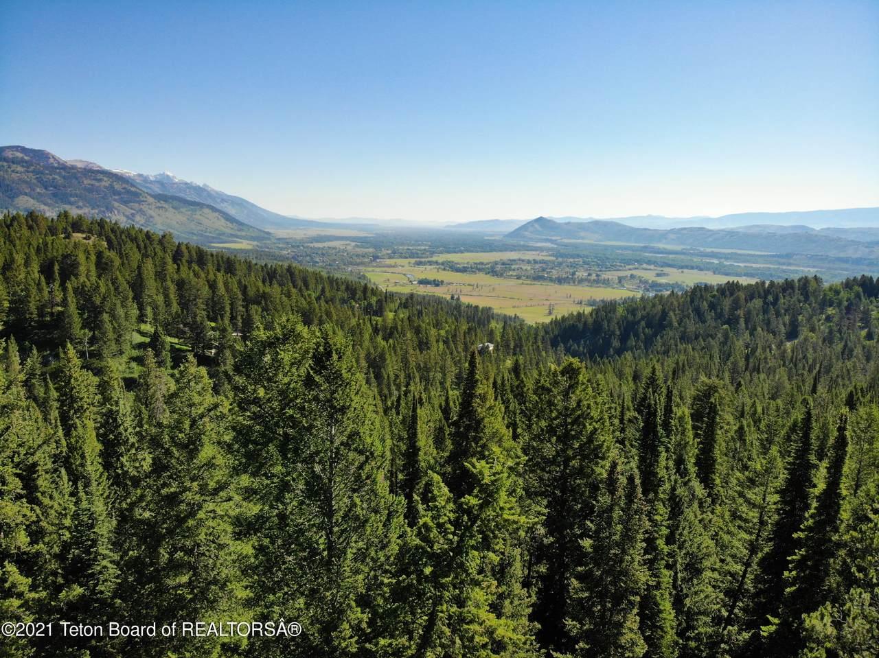 6620 Lupine Trail - Photo 1