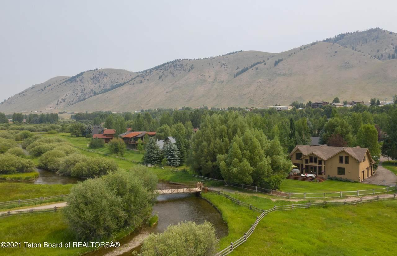4415 Melody Ranch Drive - Photo 1