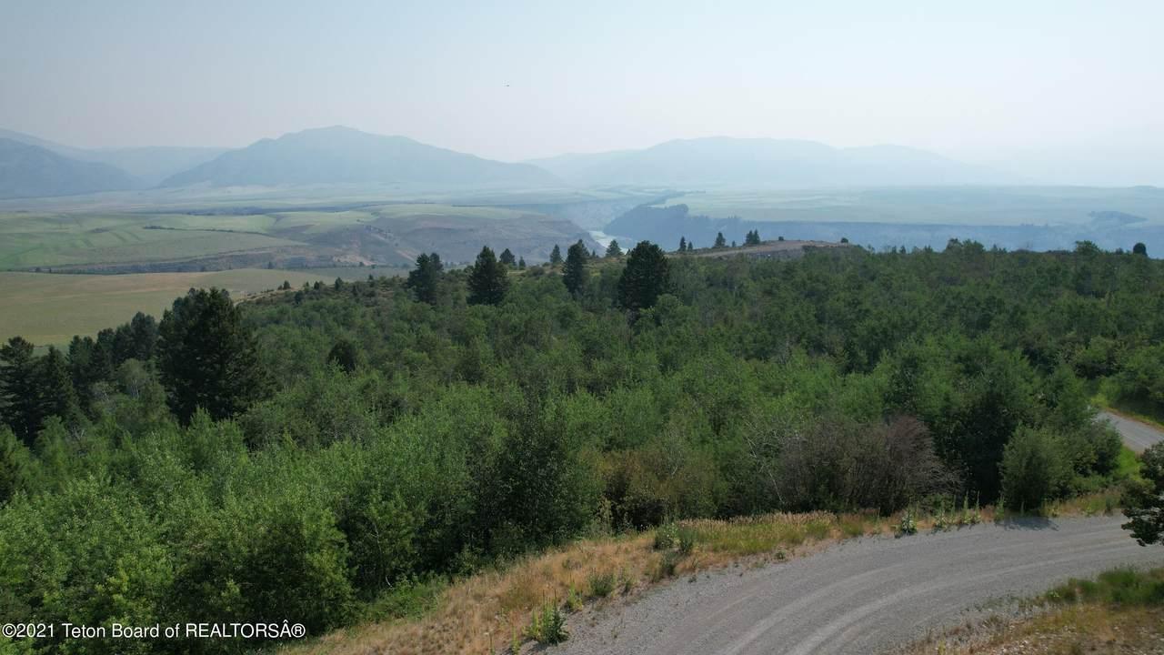 LOT 11 Wagon Wheel Road - Photo 1