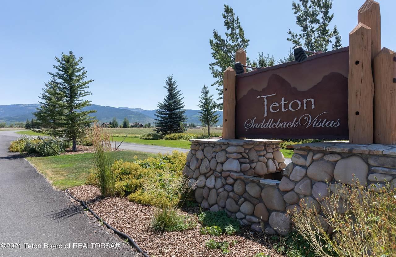 TBD Teton Saddleback Vistas Drive - Photo 1