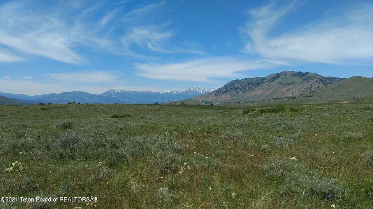 8500 Horse Creek Mesa Road - Photo 1