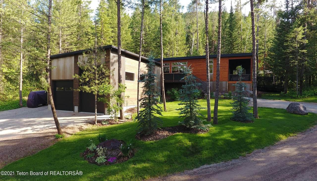 768 Terrace Dr - Photo 1
