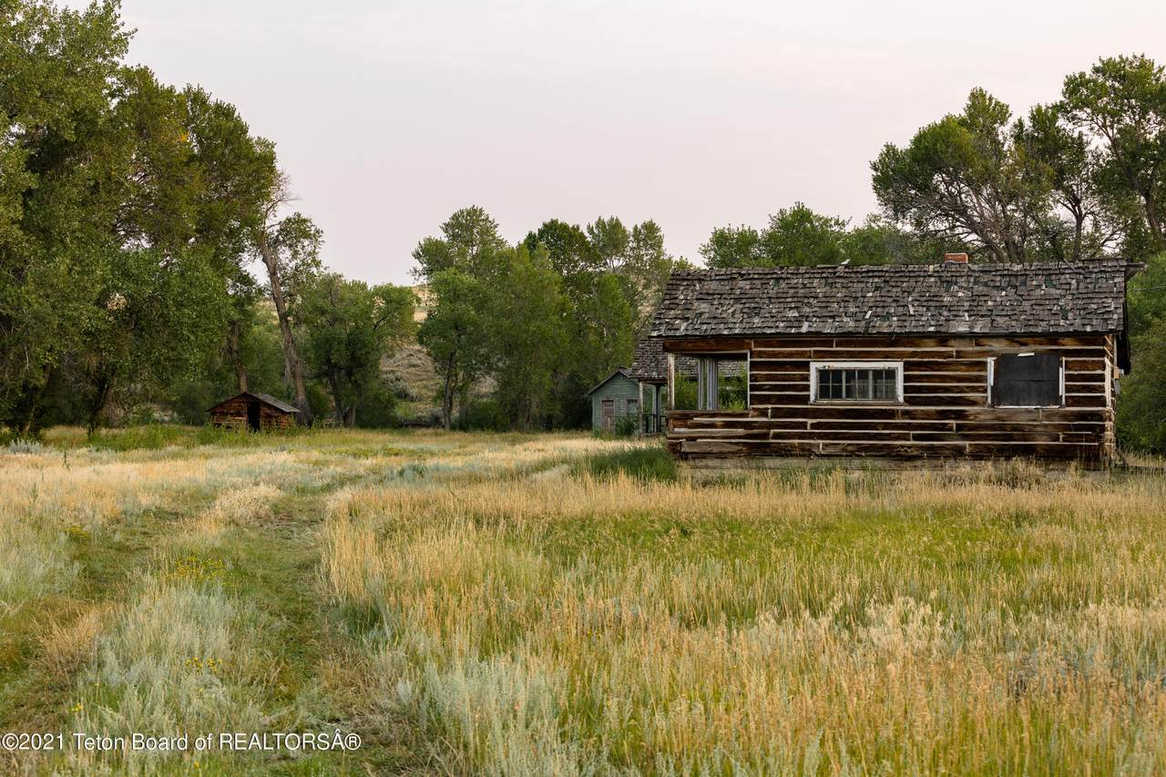 88 Muddy Creek Rd - Photo 1