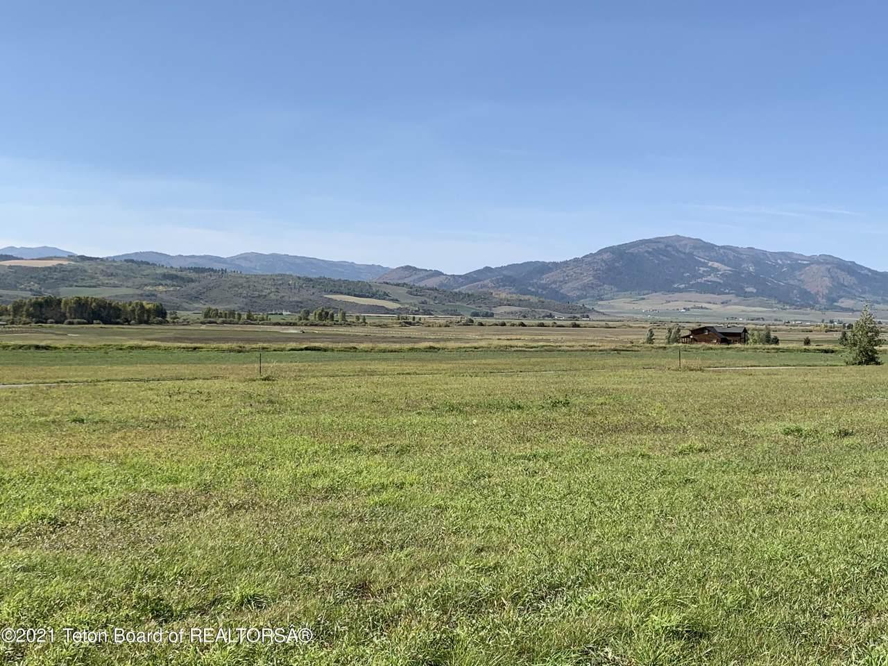 LOT 203 River Ranch Loop - Photo 1