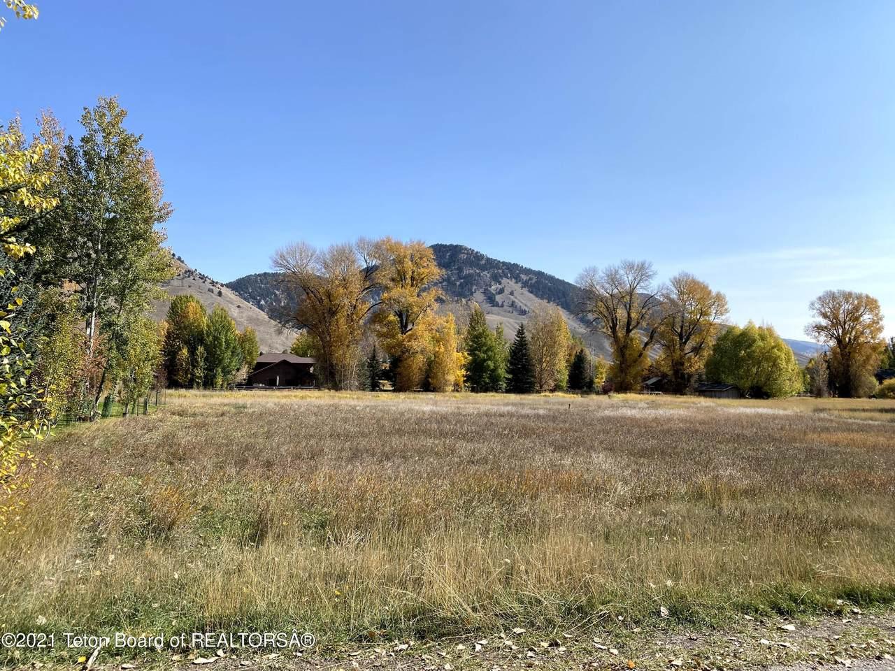 4270 Fallen Leaf Lane - Photo 1