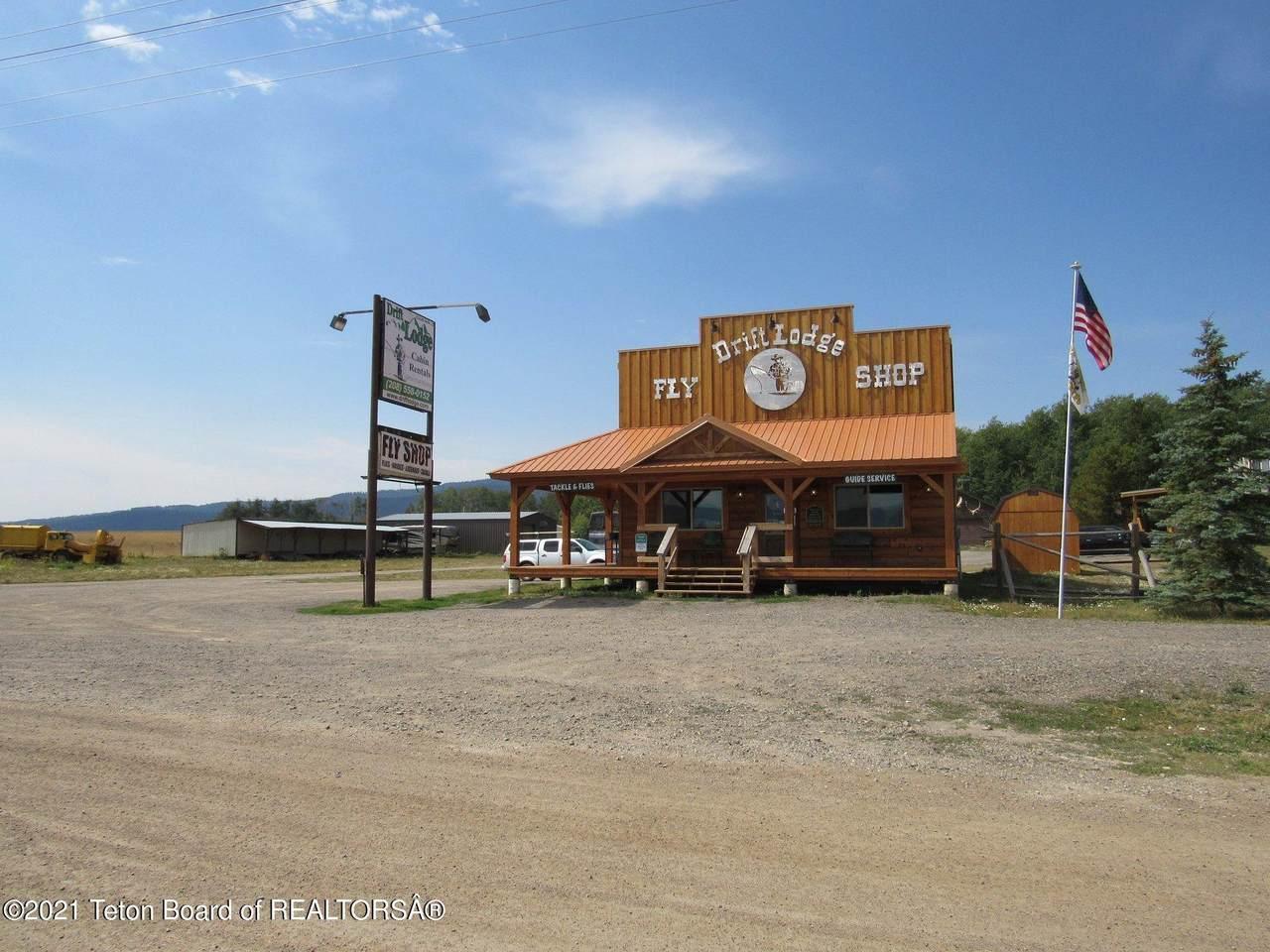 4771 Highway 20 - Photo 1