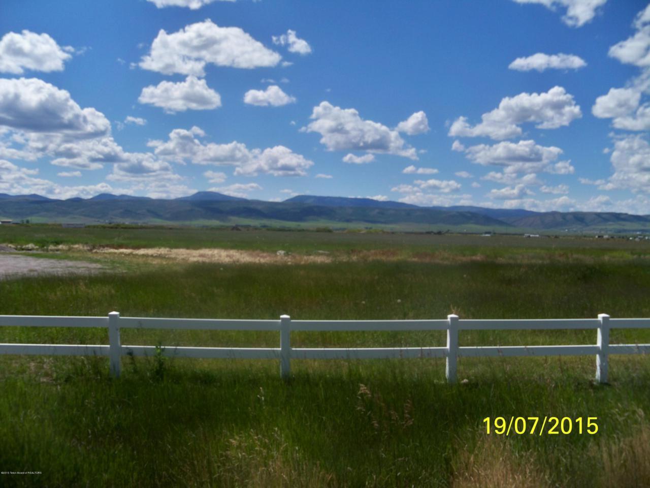 Us Highway 89 - Photo 1