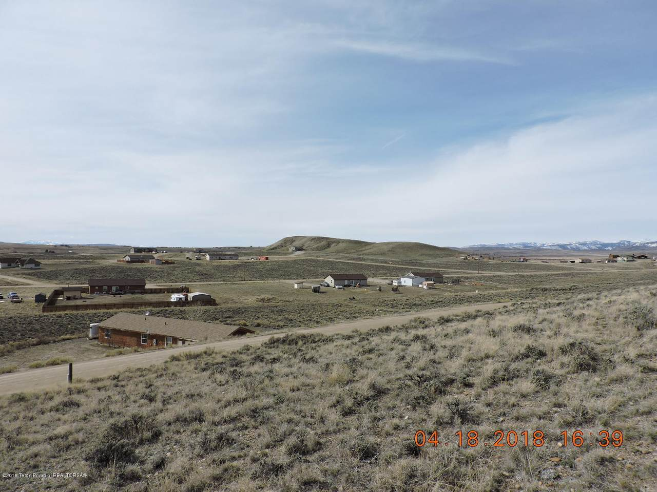 L71 B4 Sauk Trail - Photo 1
