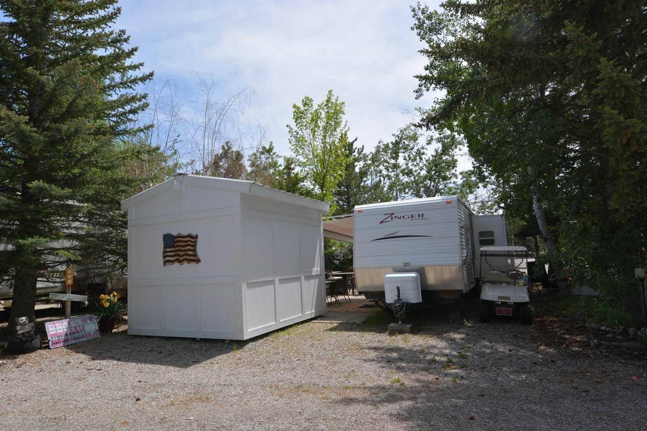 419 Saddleman Drive - Photo 1