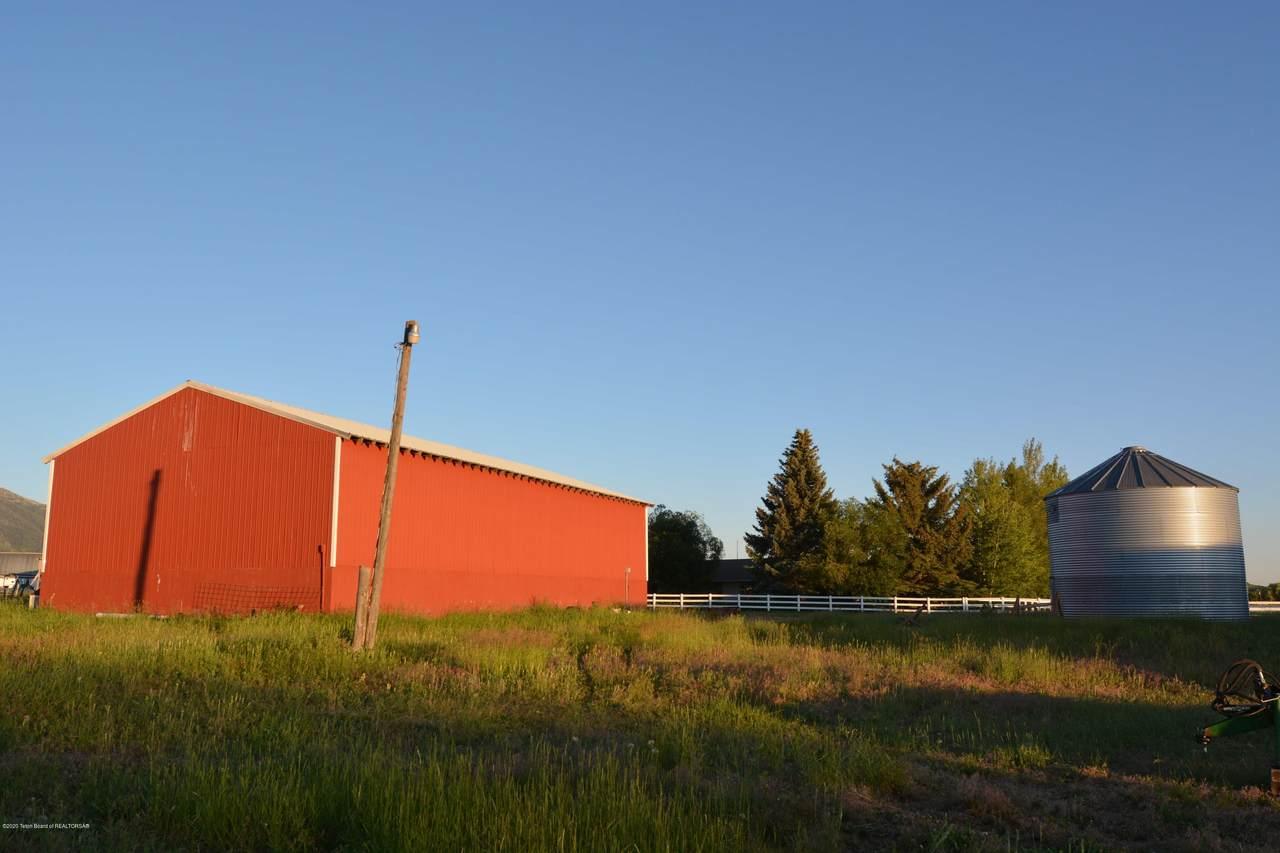 TBD Lost Creek - Photo 1