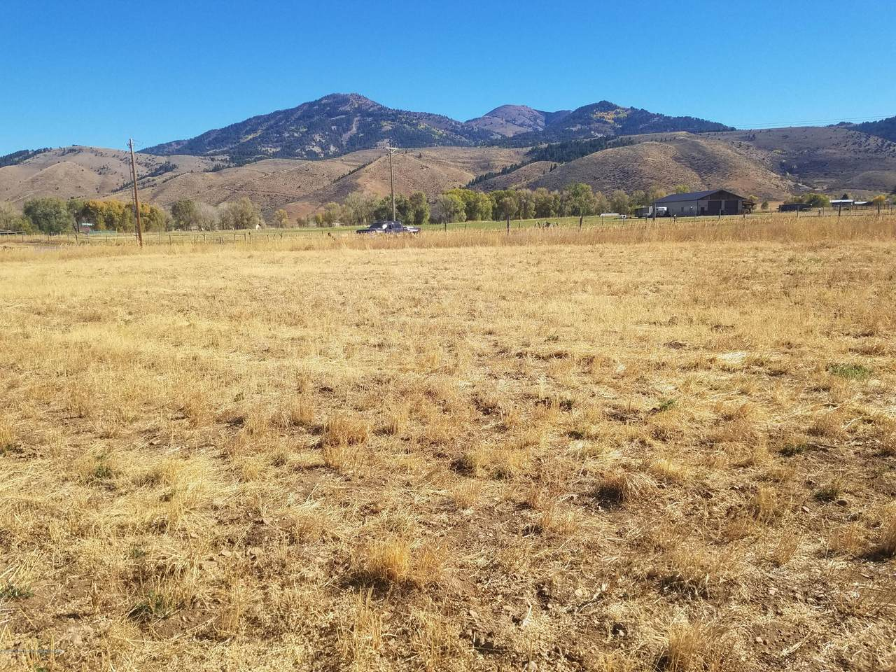 Lot 4 Covered Wagon Rd - Photo 1