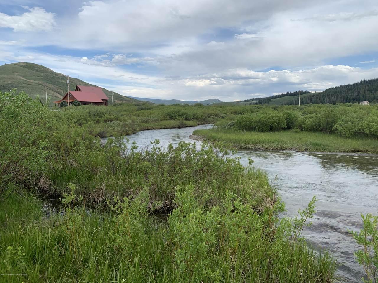 122 Jack Creek - Photo 1