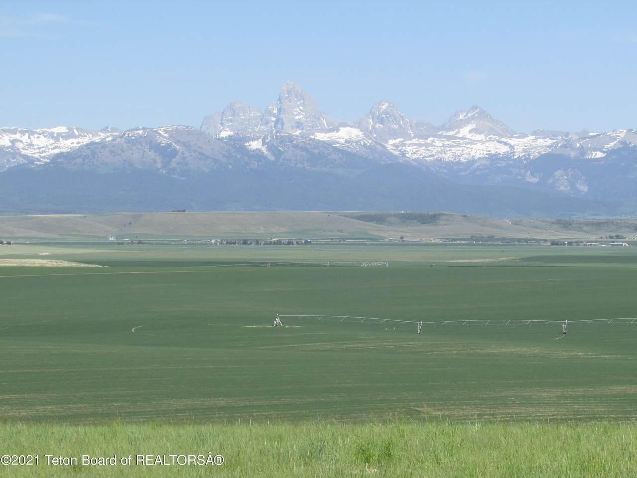9625 River Rim Ranch - Photo 1