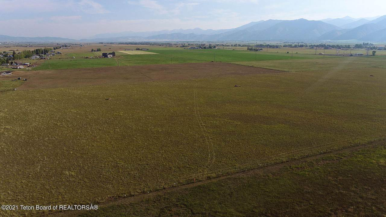 LOT 2 Oxbow Ranches - Photo 1