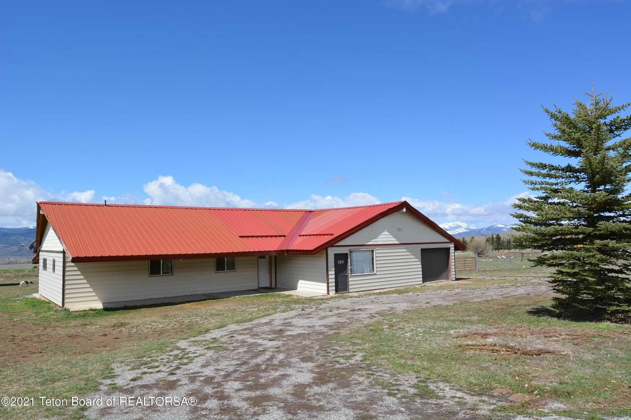 150 Cedar Creek Drive - Photo 1