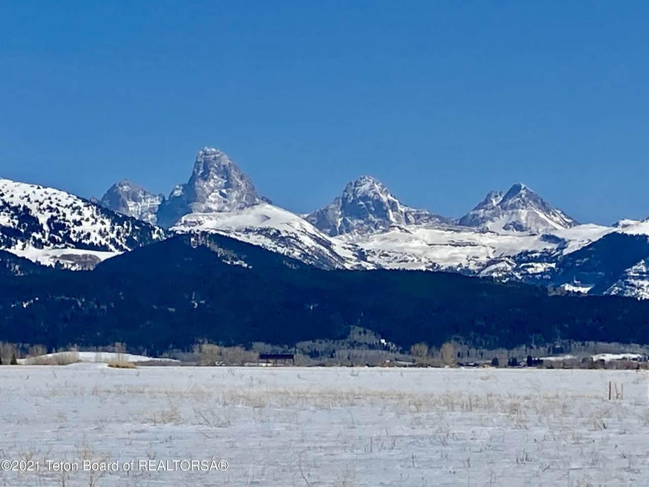 4946 Wydaho Ranch Trail - Photo 1
