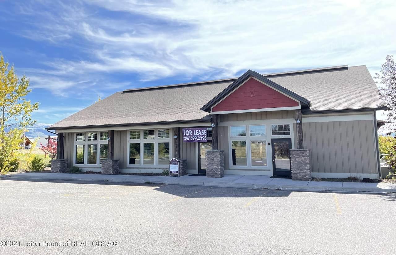 1251 Arrowhead Plaza - Photo 1