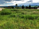 LOT 34 River Ranch Loop - Photo 1
