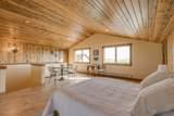 5126 Woodrush Rd - Photo 41