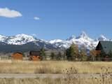 3632 Bear Creek Road - Photo 1