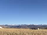 LOT 102 Merrimac Trail - Photo 1